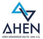 Ahen Logo.jpg