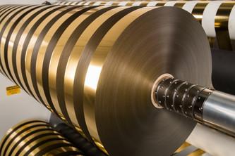pro-line-slitting-machine-1620-sr_3_1485