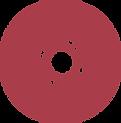 Solar drone services proposition de logo world of jamin 3