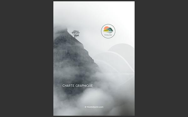 world of jamin - charte graphique toulao presentation.png