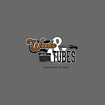 woods and tubes logo world of jamin.png