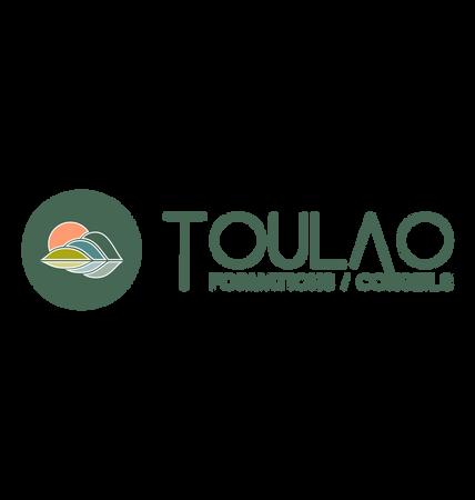 world-of-jamin-logo-toulao-fond-vert.png