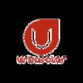URBASOLAR-LOGO_edited.png