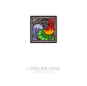 atelier de gaya logo world of jamin.png