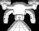 LOGO SOLAR DRONE CONTROL BLANC_edited.pn