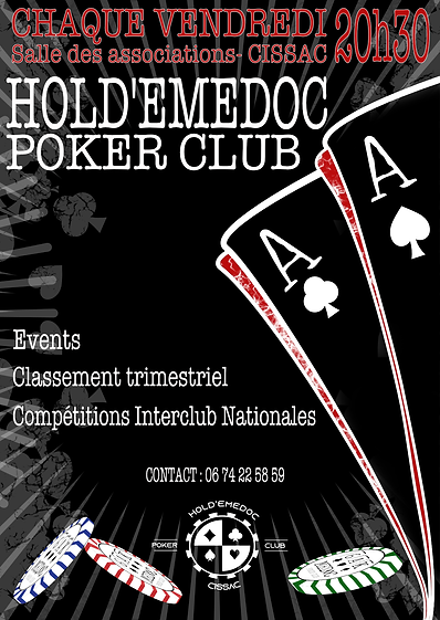 flyer poker recto.png
