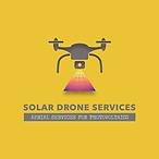 solar 3.0 2.png
