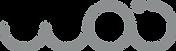 world of jamin freelance designer logo