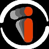 avatar impulsions world of jamin.png