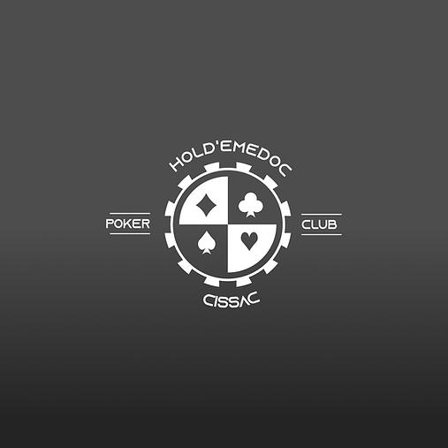 hold'emedoc logo world of jamin