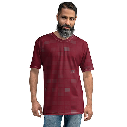 LE t-shirt Edition Limitée de Solar Drone Services : Le Pruneau photovoltaïque