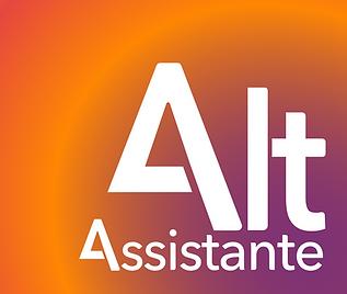Logo alt assistante avatar.png