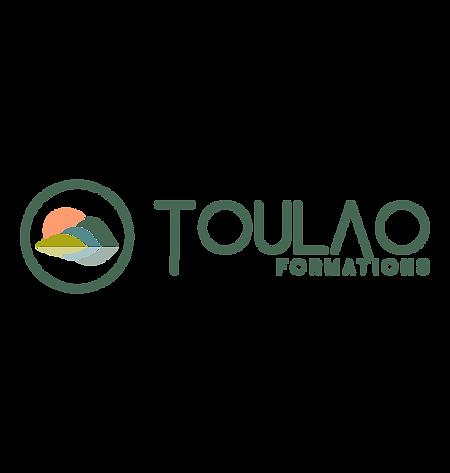 worldo of jamin - LOGO TOULAO SANS FOND.png