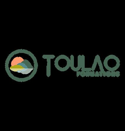 worldo-of-jamin-logo-toulao-sans-fond.png