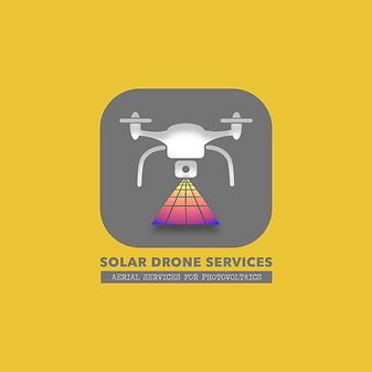 Solar drone services avatar final world of jamin