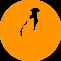 animots logotransparent orange.png