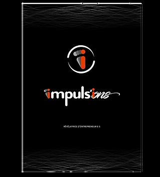 fond impulsions logo world of jamin.png
