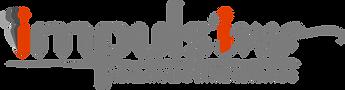 logo impuls'ions gris slogan world of ja
