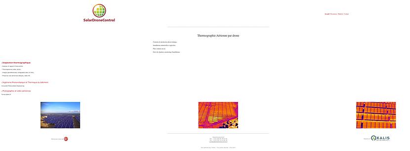 Screenshot 2020-09-29 at 13.26.27.png
