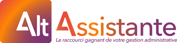 Logo alt assistante long.png