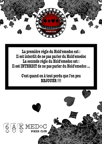 flyer poker verso.png