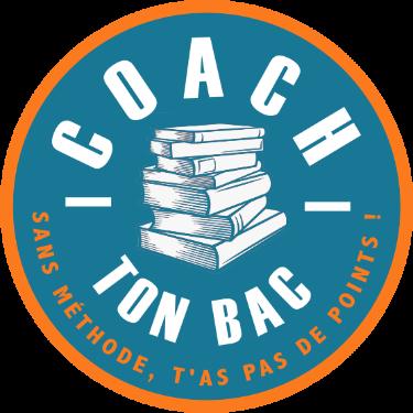 logo coach ton bac world of jamin.png