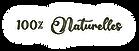 laines des artisans de france 100% natur