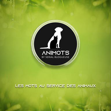 animots logo vert.png