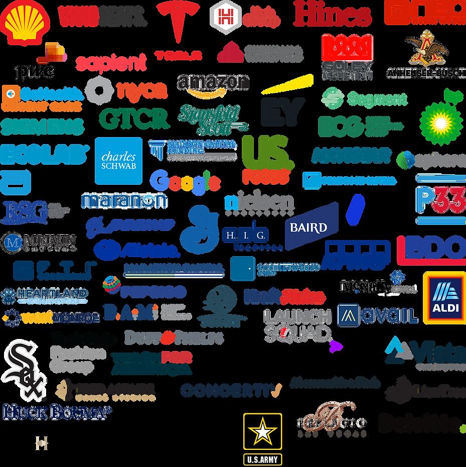 Alumni Employer Logos.png