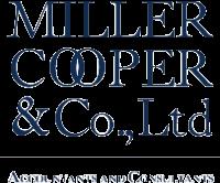 Miller Cooper Logo.png