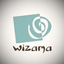 tn_wizama_edited.jpg