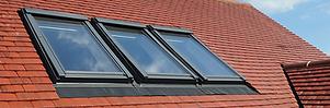 Velux windows Manchester