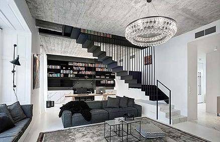 Heritage floors duplex.jpg