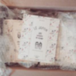 carnet de voyage edith silva.jpg