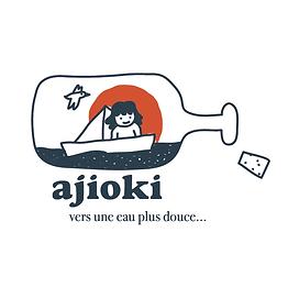 ajioki.png