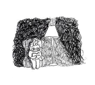 Lire dans le noir.jpg