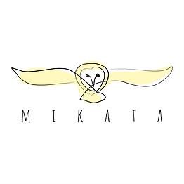 Logo mikata.png