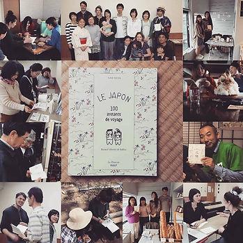 livre japon.jpg