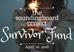 Soundingboard Survivor Fund