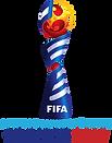 802px-2019_FIFA_Women_World_Cup_logo.svg