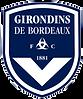 Logo_des_Girondins_de_Bordeaux.svg.png