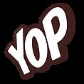logo-yop-new.png