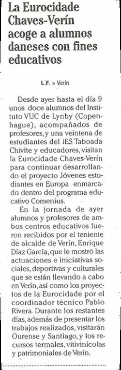 Faro_de_Vigo_2012-11-07