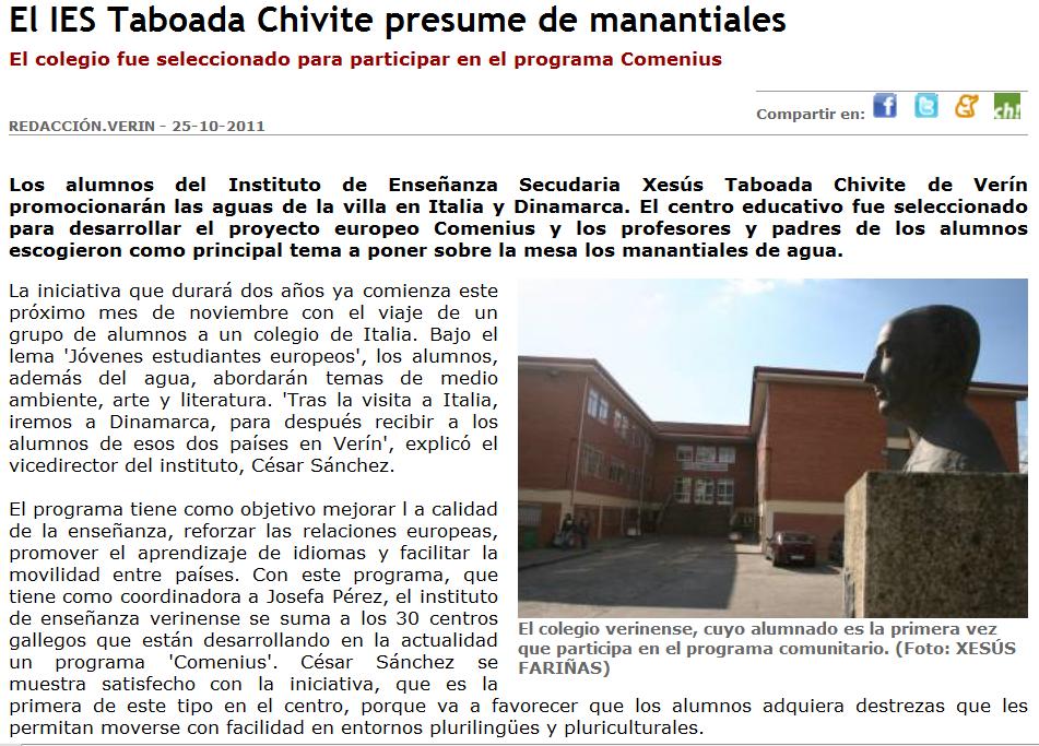 nius_Corner_recorte_prensa_digital-La_Region