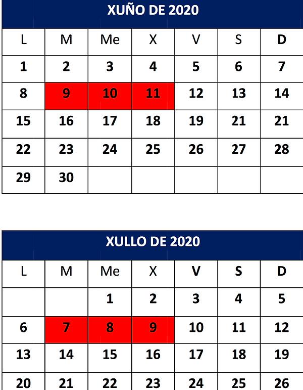 Captura de pantalla 2020-03-07 a las 20.