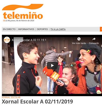 Captura de pantalla 2020-02-06 a las 22.