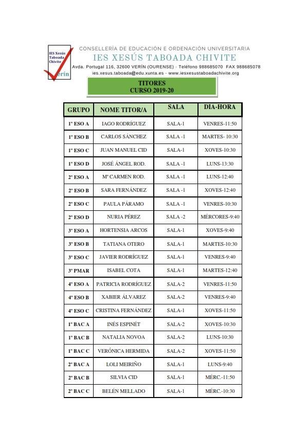 horario titores pais salas-web.jpg