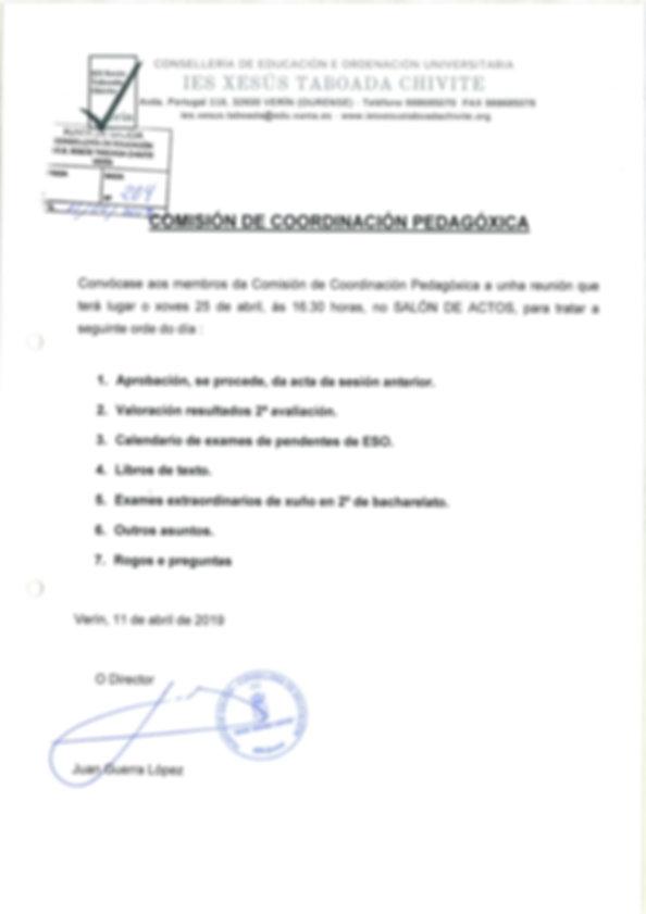 1- Convocatoria CCP(7)_001.jpg