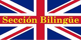 SECCIÓN BILINGÜE.png