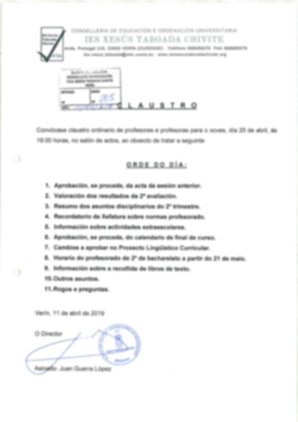 3- Convocatoria Claustro(6)_001.jpg